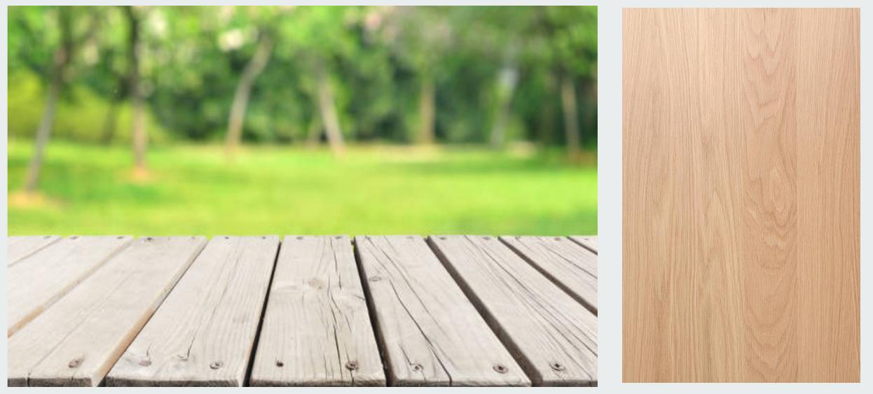 Nên dùng sàn gỗ tự nhiên hay sàn gỗ công nhiệp
